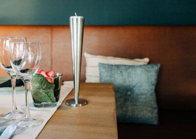 sachs-restaurant-oostkamp-14