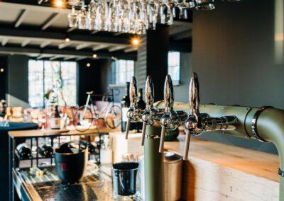sachs-restaurant-oostkamp-17